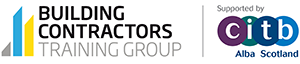 BCTG-Logo-supported-by-CITB