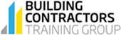 Building Contractors Training Group BCTG